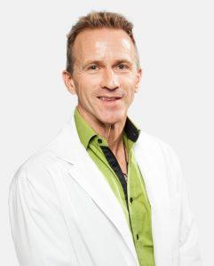 Docteur Louis Lapointe